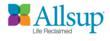 Allsup Observes May as Arthritis Awareness Month