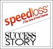 Speedloss Pleased To Announce Expansion of Customer Service Team