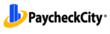 PaycheckCity, paycheck calculator, payroll calculator
