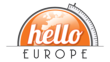 Hello Europe is Crowdfunding for a Cause