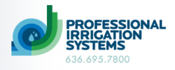 st louis professional irrigation, pro irrigation, water tech