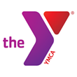 YMCA of Metropolitan Dallas Youth Basketball Association Invites...