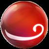 MiKandi logo