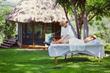 Chaa Creek Offers a New Take on Destination Honeymoons