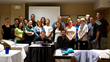 Hands-On Seminars Awarding over $100,000 in Physical Therapy...