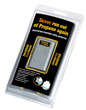 Top BBQ Magazine to Investigate Propane Pressure Gauges