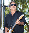 Author, Rock star, rockstar, Radio Personality, Greg Kihn, The Beatles, Rolling Stones, Painted Black, Rubber Soul,