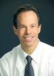 Attorney Steven Gursten, head of Michigan Auto Law