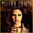 Selena Gomez Tour Tickets: eCityTickets.com Announces Tickets...