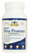 Super Beta Prostate Review Alert: Effective Supplement That Helps with...