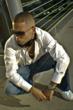 DJ Shorte Bio