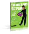 The Biz Plan Challenge