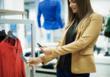 Shopping Made Easier with Swift Shopper App