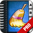 MyClickApps Localizes Their Contacts Duster Pro App with TraductoPro