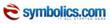 Symbolics.com logo.