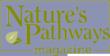 Nature's Pathways Magazine