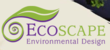 Boulder landscaping company Ecoscape Environmental Design specializes in xeriscaping and edible gardens.