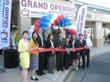 C2 Education Celebrates Successful Grand Opening in New Jersey