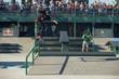 Monster Energy&amp;#39;s Nyjah Huston Wins Street League Gold X Games Foz...