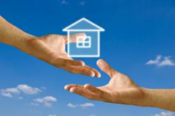 Owner Financing Homes | Homes in New Port Richey
