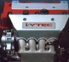 Honda Accord Engine | Used Honda Motors