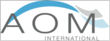 AOMi to Showcase Active Operations Management Method at IASA, June 2-5...