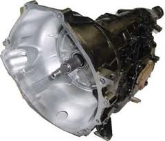Used Ford F150 Transmission | Used Tranny