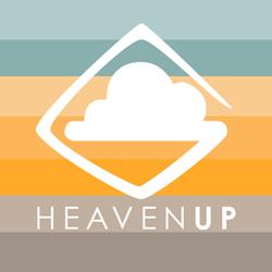 Heavenup.com faith-based social network