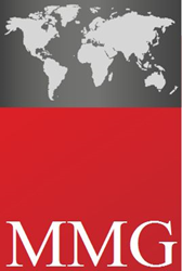 MMG Mobile Marketing Group