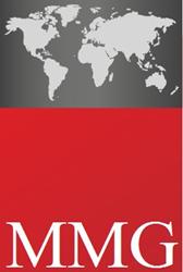 Mmg Marketing Group 89