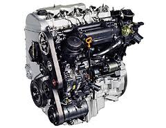 mini cooper engines added to used bmw inventory for sale at engine retailer website. Black Bedroom Furniture Sets. Home Design Ideas