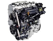 Mini Cooper Engines Added to Used BMW Inventory for Sale at Engine Retailer Website