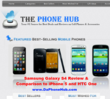 Samsung Galaxy S4 Review and Comparison to iPhone 5 and HTC One...