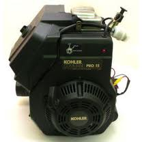 Rebuilt Kohler K321 Engine Now Sold Online at DieselEngines co