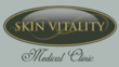 Skin Vitality Medical Clinic logo
