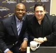 Author Scott Shickler Featured on Global Leader Radio™ on Business...