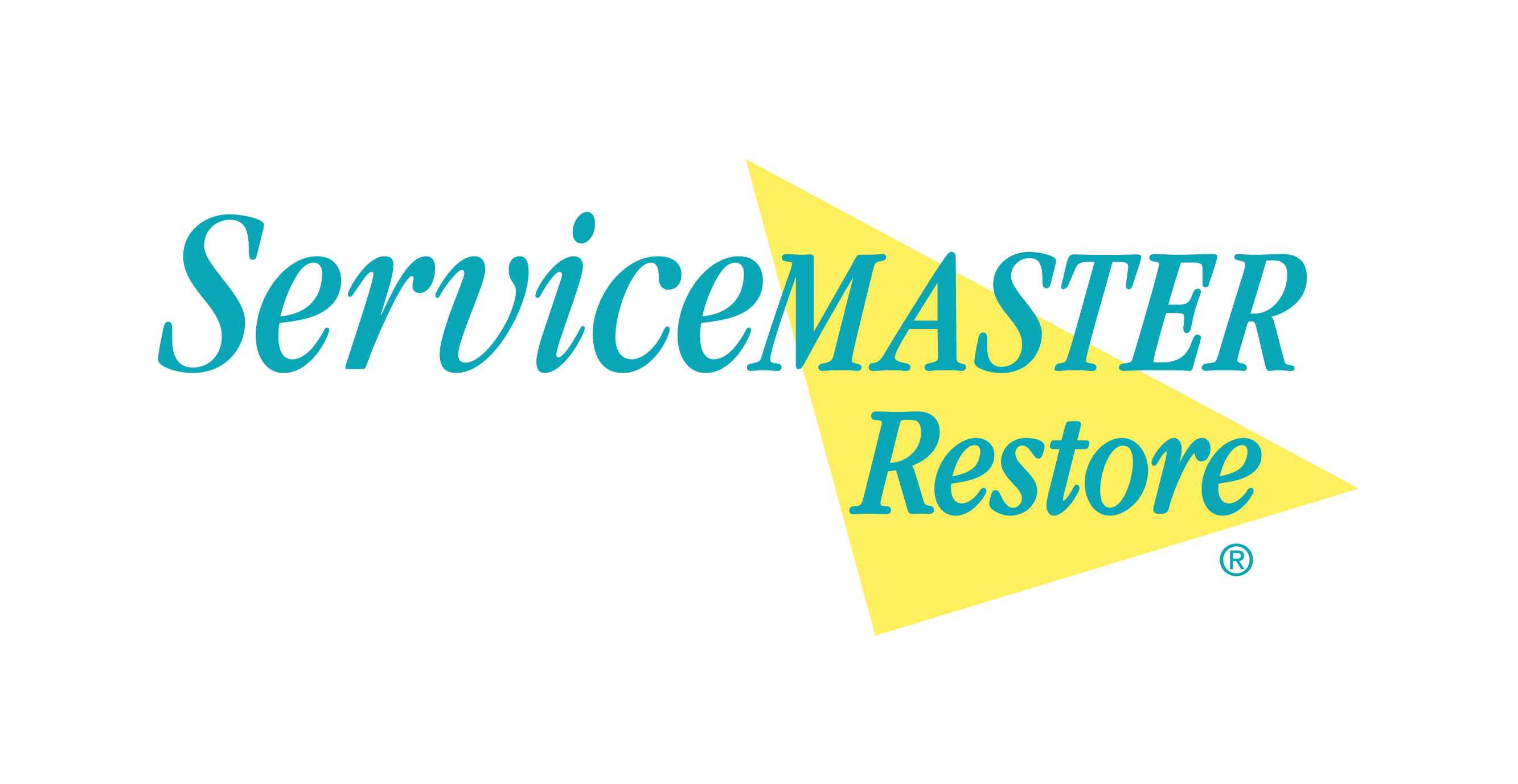 Servicemaster Clean Introduces A New Brand Name For