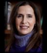 Lauren Handelman, MD Joins Northeast Allergy, Asthma, and Immunology