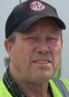 Truckload Carriers Association's Latest Highway Angel is Calvin White...