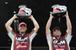 University of Louisiana-Monroe Wins FLW College Fishing National...