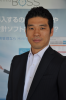 Newly appointed Japan Country Manager, HiringBoss
