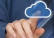 With Web HSP, customers now have a viable and proactive approach to managing cloud based applications.
