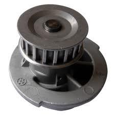 Audi Parts Online | Parts for Audi