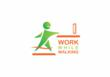 WorkWhileWalking.com