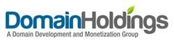 Domain Holdings