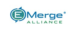 EMerge Alliance Logo