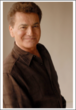 Master Astrologer Anthony Teresi Launches New Website and Analyzes...