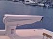 boat davit