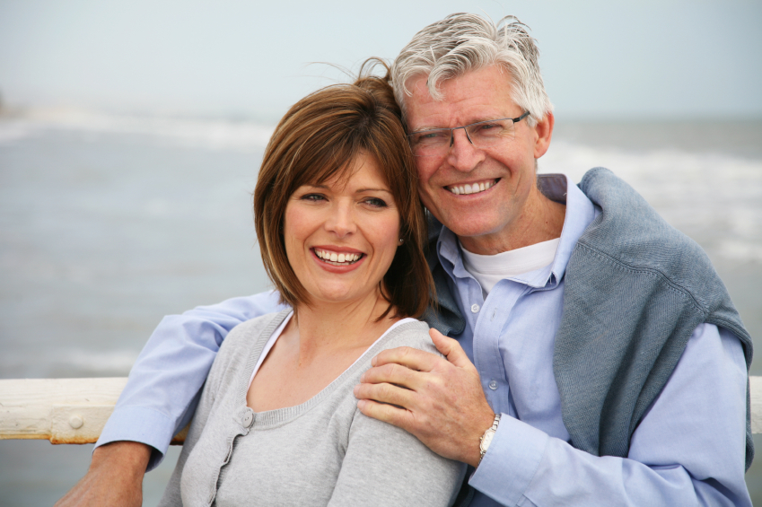 Dating over 50 virginia beach