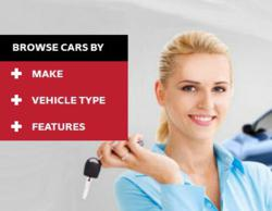 Turners Car Auctions New Zealand New Website